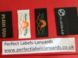 Designer Baby Clothes Labels