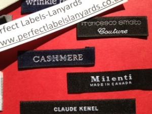 Men Designer Clothes Labels