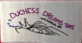 Designer Women Clothes Labels