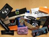 Custom Clothing Labels UK