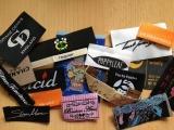Custom Clothing Labels UK