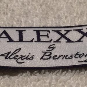 How Are Woven Clothing Labels Made