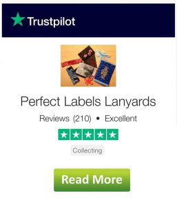 clothing labels reviews